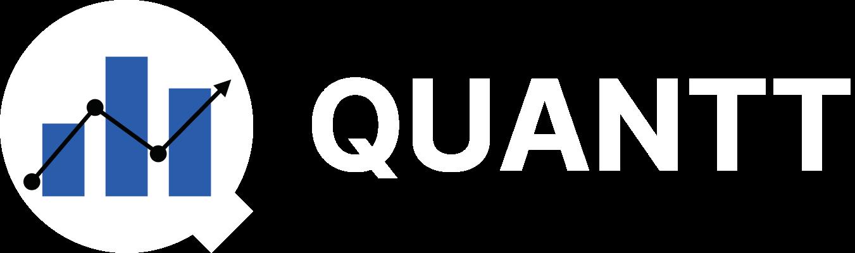 logotext-white